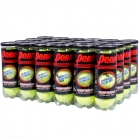 Penn Championship Extra Duty High Altitude Tennis Balls (Case) - Tennis Accessory Types