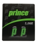Prince P Dampener 2-Pack (Assorted Colors) - Accessories on Sale
