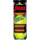 Penn Championship Extra Duty Tennis Balls (Cans) - Penn Tennis Equipment