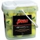 Penn Pressureless 48-Ball Bucket - Penn