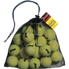 Penn Pressureless Mesh Bag (12 balls) - Penn Tennis Equipment