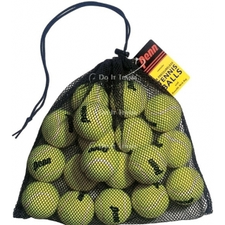 Penn Pressureless Mesh Bag (12 balls)