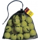 Penn Pressureless Mesh Bag (12 balls) - Penn