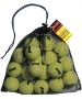 Penn Pressureless Mesh Bag (18 balls) - Penn