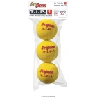 Penn QST 36 Foam Ball - Best Sellers