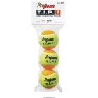 Penn QST 60 Ball (3-pack) - Penn Tennis Equipment