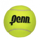 Penn Jumbo Tennis Ball - Tennis Gifts Under $25