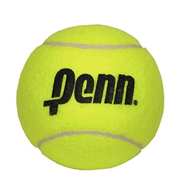 Penn Jumbo Tennis Ball