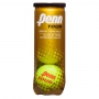 Penn Tour Regular-Duty Felt Tennis Balls (3-Ball Can)