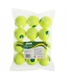 Penn Control+ Tennis Ball 12pk - Penn Tennis Accessories