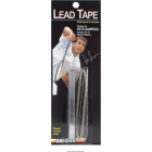 Pete Sampras Lead Tape - Lead Tape