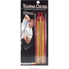 Pete Sampras Tourna Cross String Savers - Unique Tennis Accessories