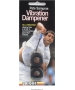 Pete Sampras Vibration Dampener - Unique Tennis Accessories