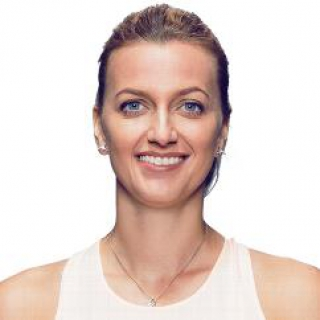 Petra Kvitova Pro Player Tennis Gear Bundle