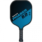 Gamma Phaser 2.0 Pickleball Paddle - Pickleball Paddles
