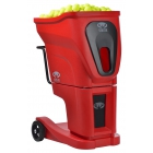 Lobster Phenom Two Electric Ball Machine - Lobster Tennis Ball Machines