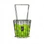 OnCourt OffCourt PickleHopper 60 Stand-Up Pickleball Basket