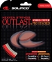 Solinco Hybrid Outlast 17g/Pro Stacked 16g - Solinco Tennis String