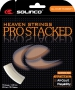 Solinco Pro Stacked 16g (Set) - Solinco Tennis String