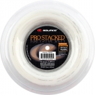 Solinco Pro Stacked 16g (Reel) - Tennis String