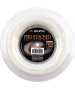Solinco Pro Stacked 17g Tennis String (Reel) - Solinco Tennis String