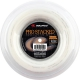 Solinco Pro Stacked 16g (Reel) - Solinco Tennis String
