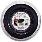 Solinco X-Natural 16g (Reel) - Solinco