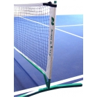 Pickle-Ball PORTABLE Net 3.0 Set - Tennis Court Equipment
