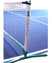 Pickle-Ball PORTABLE Net 3.0 Set - Pickleball Nets and Posts
