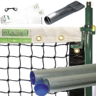 Luxury Pickleball Court Equipment Package  - MAP Products
