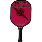 Pro-Lite Magnum Composite Paddle (Pink) - Tennis Court Equipment