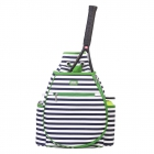 Ame & Lulu Piper Tennis Backpack - Tennis Backpacks