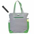 Ame & Lulu Piper Tennis Tote - Best Sellers