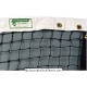 Courtmaster Pickleball Net 31 Inch H x 21' 9 Inch L - Pickleball Nets