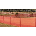 Courtmaster Pocket Fence (50' Roll) - Tennis Court Equipment