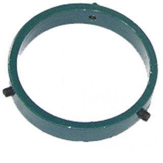Post Collar for 3 inch Round Post