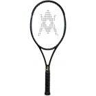 Volkl Power Bridge 10 Mid Stealth - Volkl Tennis Racquets