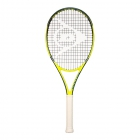 Dunlop SRX Precision 100 Tour Tennis Racquet - Player Type