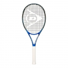 Dunlop SRX Precision 100 Tennis Racquet - Player Type