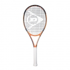 Dunlop SRX Precision 98 Tennis Racquet - Player Type