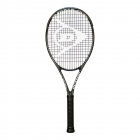 Dunlop SRX Precision 98 Tour Tennis Racquet - Player Type