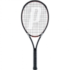 Prince Textreme Premier 105 Tennis Racquet (Used) - New Prince Racquets & Bags