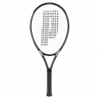 Prince Textreme Premier 120 Tennis Racquet (Used) - Prince Used Racquets