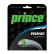 Prince Premier Control 16g (Set)  - Multi-filament Tennis String