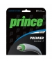 Prince Premier Control 17g (Set)  - Multi-filament Tennis String