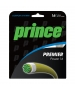 Prince Premier Power 16g (Set) - Prince Tennis String