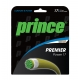 Prince Premier Power 17g (Set) - Prince Multi-Filament String