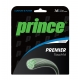 Prince Premier Touch 16g (Set)  - Prince Multi-Filament String