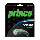 Prince Premier Touch 17g (Set) - Multi-filament Tennis String