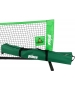 Prince 10' Net w/ Frame & Carry Bag - Prince Tennis Equipment
